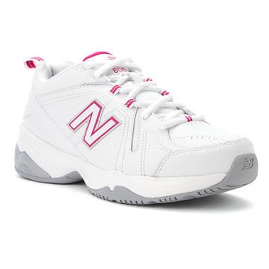 New Balance WX608v4 Women's Training Shoe (8 Color Options)