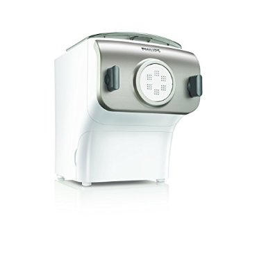 Philips Avance 4-Cup 200W Automatic Pastamaker (HR2357/05)