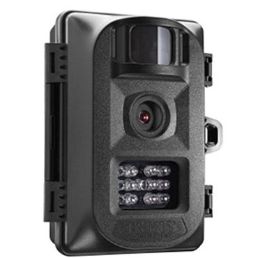 Primos Easy Cam 5MP Game or Trail Camera (63051)