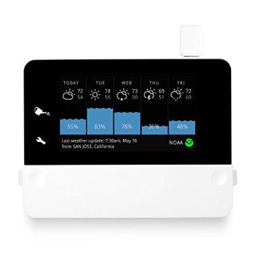 RainMachine HD-16 - The Forecast Sprinkler - Smart WiFi Irrigation Controller
