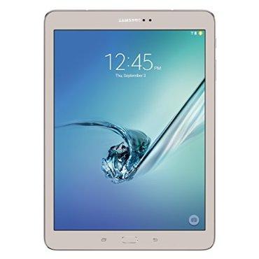 Samsung Galaxy Tab S2 9.7 (32GB, Gold)
