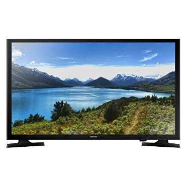 Samsung UN32J4500 32 720p 60Hz Smart LED TV (2015 Model)
