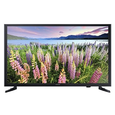 Samsung UN32J5003 32 1080p LED TV (2015 Model)