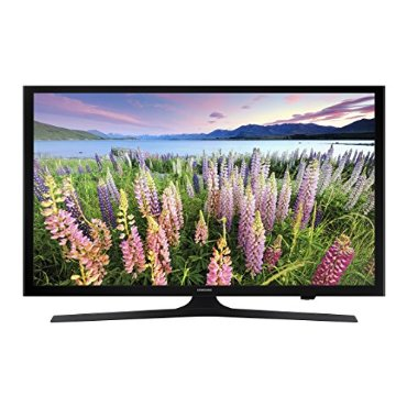 Samsung UN43J5000 43 1080p LED TV (2015 Model)