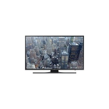 Samsung UN75JU6500 75 4K Ultra HD LED Smart TV