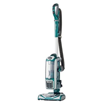 Shark NV681 Rotator Powered Lift-Away Speed Vacuum