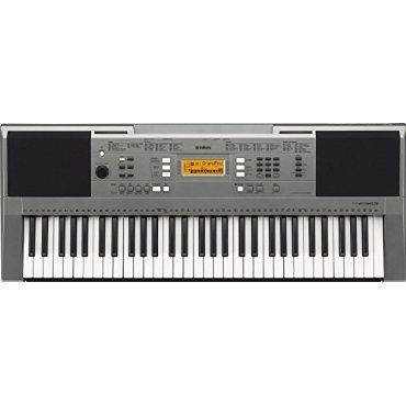 Yamaha Keyboard Add Ons