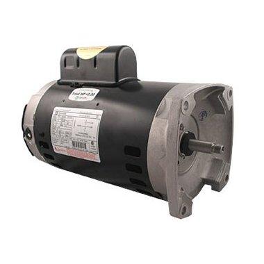 AO Smith/Century B2852 Replacement Pool Pump Motor