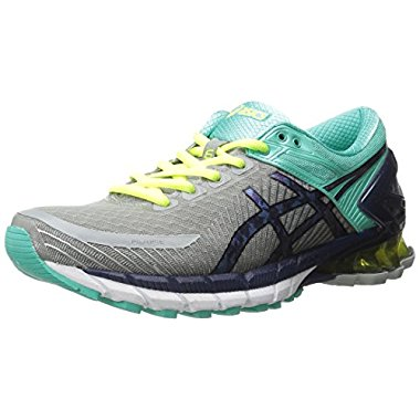 ASICS  Gel-Kinsei 6 Women's Running Shoe (6 Color Options)