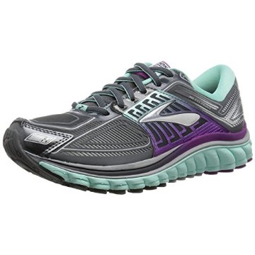 Brooks Glycerin 13 Women's Running Shoe (6 Color Options)