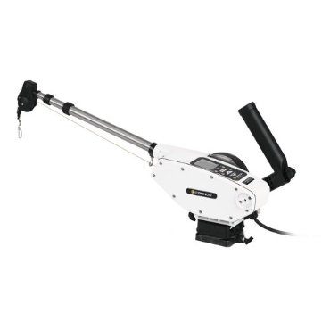 Cannon Digi-Troll 10 TS Electric Downrigger (1902330)