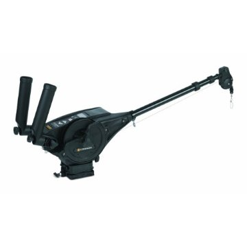 Cannon Digi-Troll 5 Downrigger