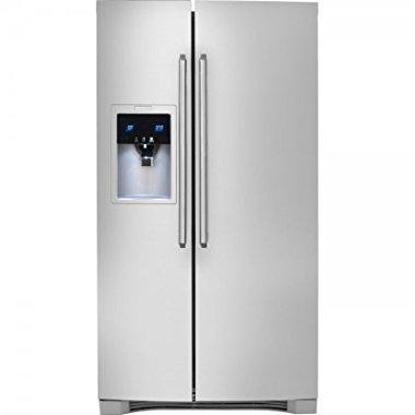 Electrolux EW23CS75QS 36 Counter-Depth Refrigerator (Stainless Steel)