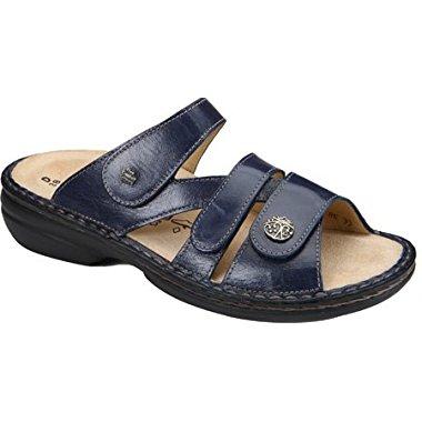 Finn Comfort Ventura Women's Sandal (7 Color Options)