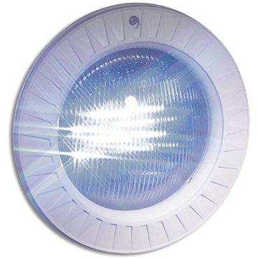 Hayward ColorLogic 4.0 LED 120V Pool Led Light w/ 100' Cord (SP0527LED100)