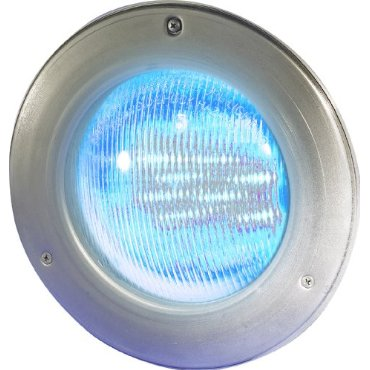 Hayward SP0527LED50 ColorLogic 4.0 LED 120-Volt Pool Light, 50' Cord