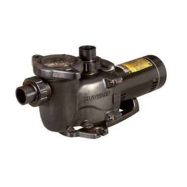 Hayward SP2307X10 1 HP Max-Flo XL Standard Efficient Single-Speed Medium Head Pump