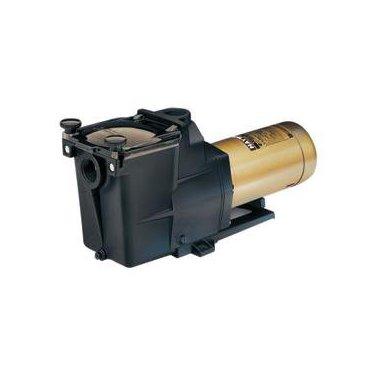 Hayward SP2621X25 Super Pump 2.5-HP Max Rated Single Speed Pool Pump