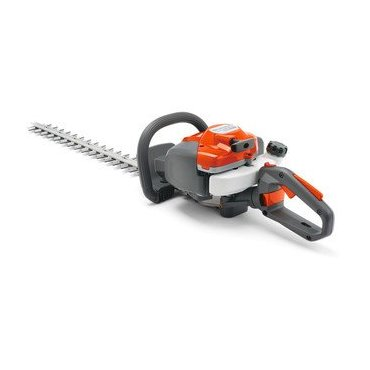 Husqvarna 122HD60 21.7cc Gas 23.7 Dual Action Hedge Trimmer
