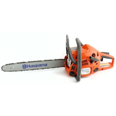 "Husqvarna 240 14"" Gas Chainsaw (Refurbished)"