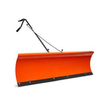 Husqvarna 48 Lawn Tractor Snow Plow Blade (588181302)