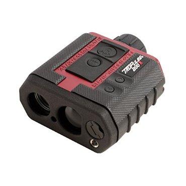 Laser Technology Trupulse 200X Laser Rangefinder (7006875)