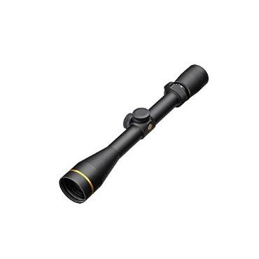Leupold VX-3i 3.5-10x40mm BAS Duplex Reticle Riflescope (170680)