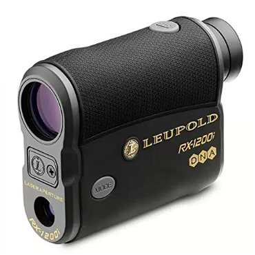 Leupold RX-1200i with DNA Laser Rangefinder (119359)