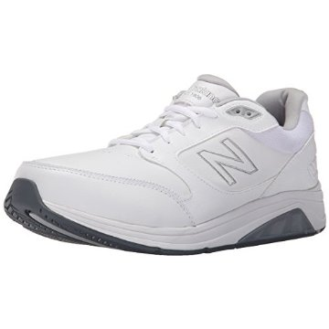 New Balance 928v2 Men's Walking Shoe (6 Color Options)