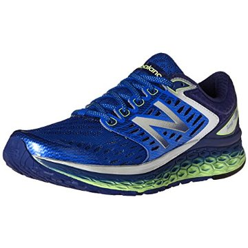 New Balance Fresh Foam 1080v6 Men's Running Shoe (6 Color Options)