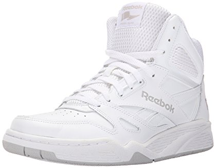Reebok BB4500 Royal Hi Men's Basketball Shoe (2 Color Options)