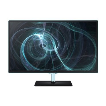 Samsung S27D390H 27 LED Monitor