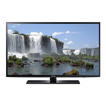 Samsung UN60J6200 60 1080p Smart LED TV (2015 Model)