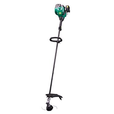 WeedEater W25SB Straight Shaft 16 Gas 25cc Tap 'N Go Trimmer