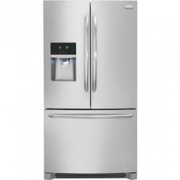 Frigidaire DGHF2360PF 36 French Door Refrigerator
