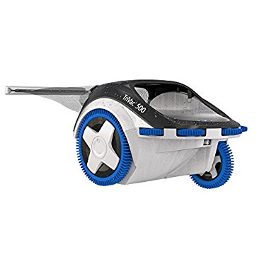 Hayward TriVac 500 Pool Cleaner