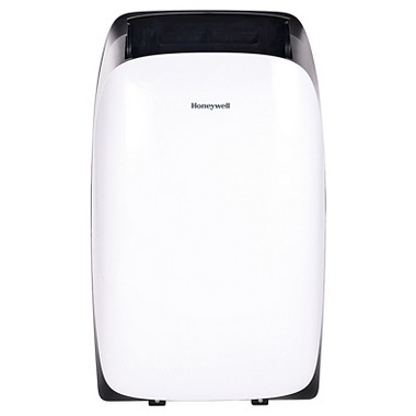 Honeywell HL14CESWK HL Series 14,000 BTU  Portable Air Conditioner with Remote Control