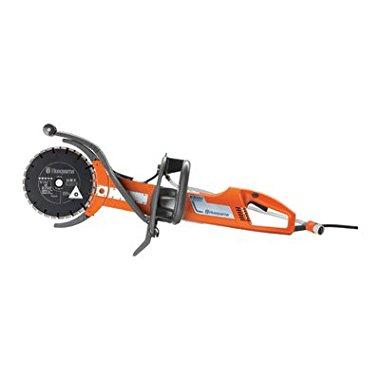 Husqvarna K3000 Cut-n-Break Electric Saw