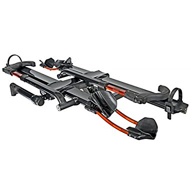 Kuat NV 2.0 Bike Rack (for 1.25 Hitch)
