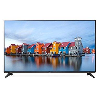 LG 55LH5750 55 1080p Smart Full HD TV with Wi-Fi