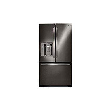 LG LFX25973D 24.7 cu. ft. French Door Refrigerator