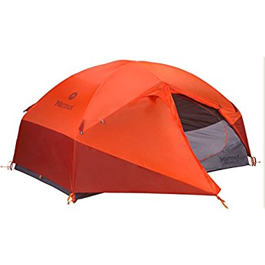 Marmot Limelight 2-Person Camping Tent