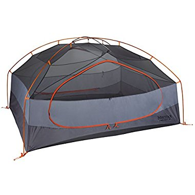 Marmot Limelight 3-Person Tent