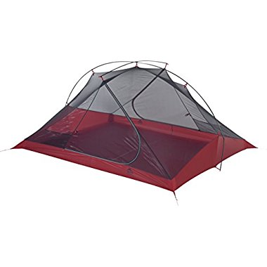 MSR Carbon Reflex 3-Person Tent