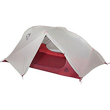 MSR FreeLite 2-Person Tent  sc 1 st  GoSale.com & MSR FreeLite 2-Person Tent | GoSale Price Comparison Results