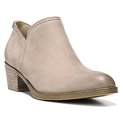 Naturalizer Zarie Women's Boot (7 Color Options)