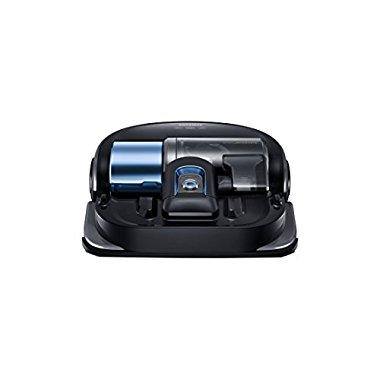 Samsung Powerbot Wi-Fi Robotic Vacuum (SR2AJ9040U)