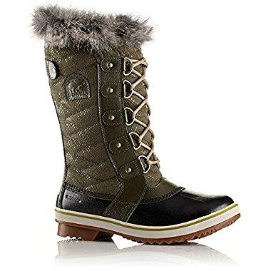Sorel Tofino II Women's Boot (8 Color Options)