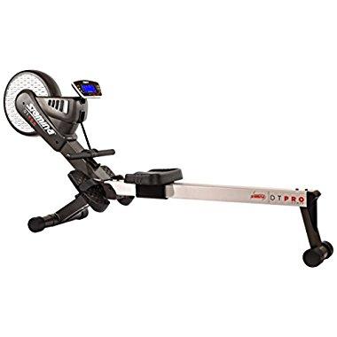 Stamina DT Pro Rower (35-1485)
