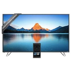 Vizio M55-D0 55 4K Ultra HD HDR TV Home Theater Display